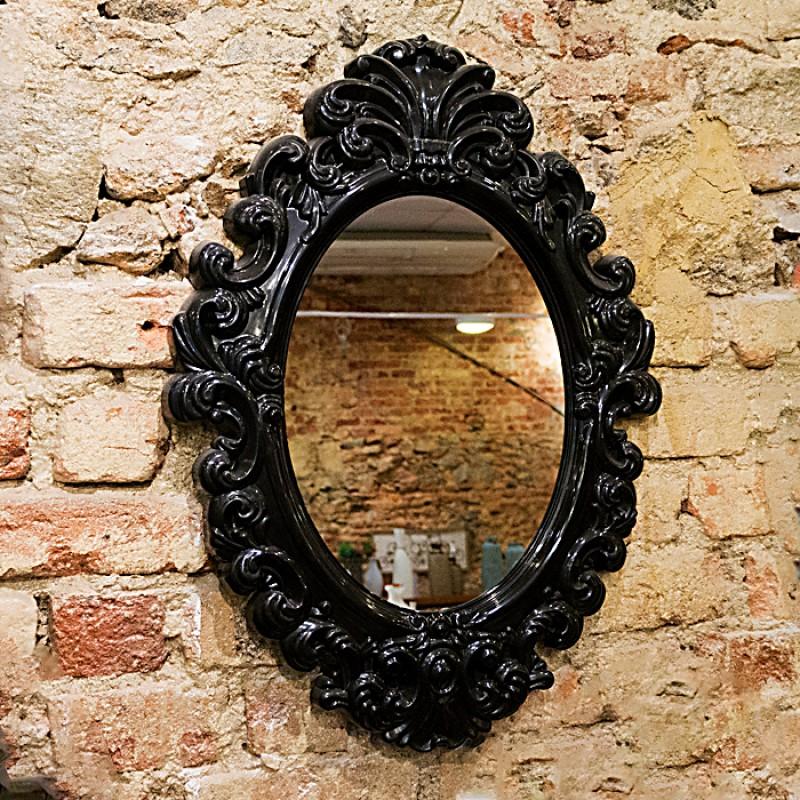 Espelho - Barroco 67x50cm