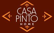 Casa Pinto Home